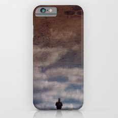 Perception iPhone 6 Slim Case