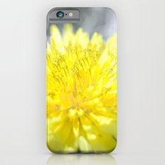 Spring has come iPhone 6 Slim Case