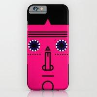04 iPhone 6 Slim Case