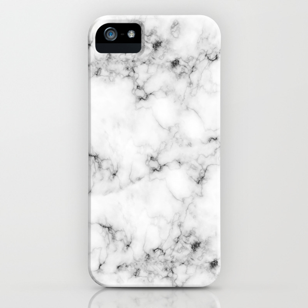 Iphone Se Cases Society6