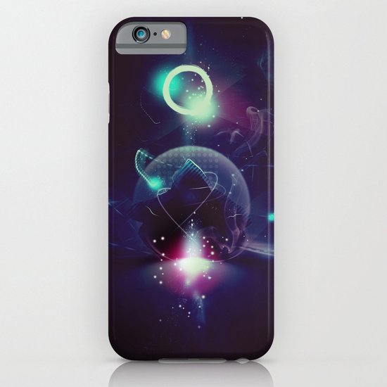Zen iPhone & iPod Case