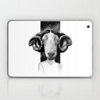 LEIA Laptop & iPad Skin