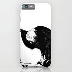 A Super Velha iPhone 6s Slim Case