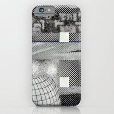 PD3: GCSD24 iPhone 6s Slim Case