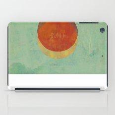 Stratagem iPad Case