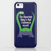 iPhone Cases featuring Myth Understood by David Olenick