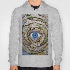 Seeing Through Illusions  Hoody