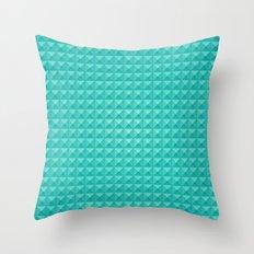 Studdeds I Throw Pillow