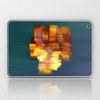 The Cyberiad Laptop & iPad Skin