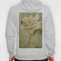 Vintage Rose Hoody
