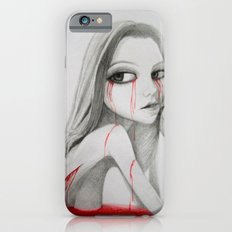 keep on rotting in the free world Slim Case iPhone 6s