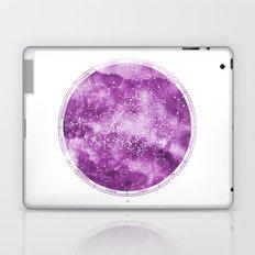 Southern Stars Rose Laptop & iPad Skin