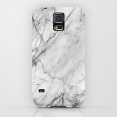 Marble Galaxy S5 Slim Case