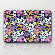 Ditsy Floral iPad Case