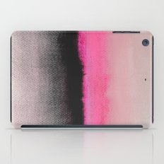 Double Horizon iPad Case