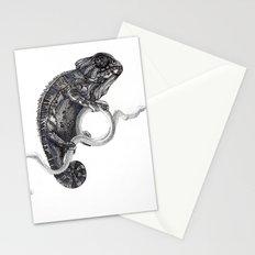 Cameleon Stationery Cards