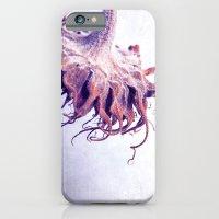 girasole II iPhone 6 Slim Case