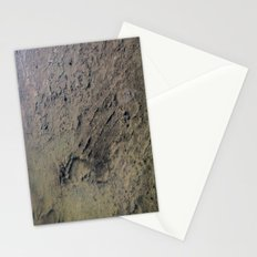 Ephemeral Stationery Cards