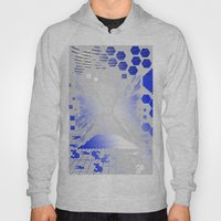 Digitize (White Backgrou… Hoody