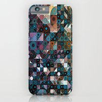 iPhone & iPod Case featuring :: Cat Nap :: by :: GaleStorm Artworks ::
