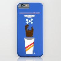 SODUH iPhone 6 Slim Case