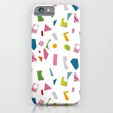 Annie Slim Case iPhone 6s
