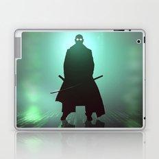 Morpheus Laptop & iPad Skin