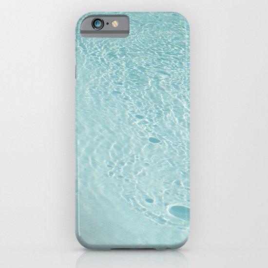 Serene iPhone & iPod Case