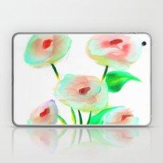 Anemone Laptop & iPad Skin