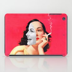 Multifaceted iPad Case