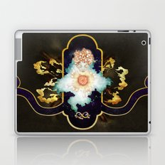 Euphoria Laptop & iPad Skin