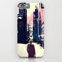 1.27.12 All Asia iPhone 6 Slim Case