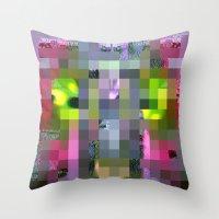 2012-09-59 19_223 Throw Pillow
