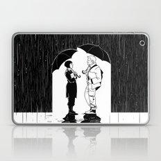 Drift compatible Laptop & iPad Skin