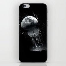 Jellymoon iPhone & iPod Skin