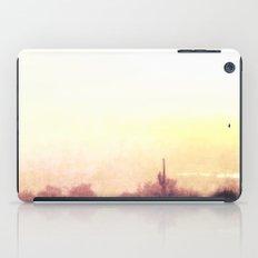 Soloist iPad Case