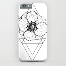 Dot work Slim Case iPhone 6s