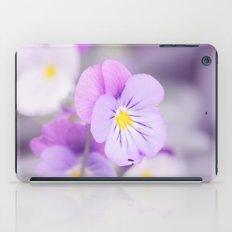 Dreams Do Come True iPad Case