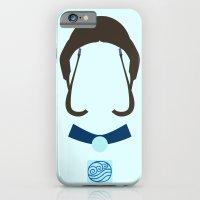 KATARA iPhone 6 Slim Case