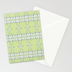 Palm Decco Stationery Cards
