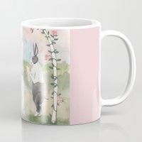 I Do. Mug