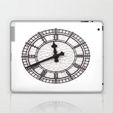 The Countdown is on Laptop & iPad Skin