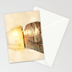 Insideout 5 Stationery Cards