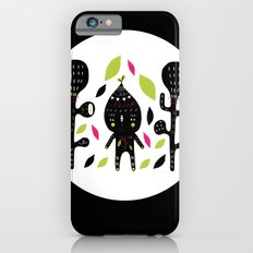 Think Slim Case iPhone 6s