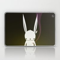 PERFECT SCENT - TOKKI �… Laptop & iPad Skin