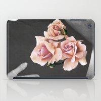AMBROSIA iPad Case