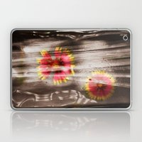 What is within Laptop & iPad Skin