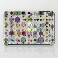 Shinjuku iPad Case