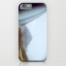 Mt. Errigal iPhone 6 Slim Case