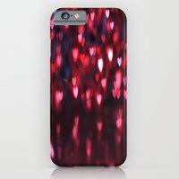 iPhone & iPod Case featuring Fallen by Marisa Johnson :: Art & Photography